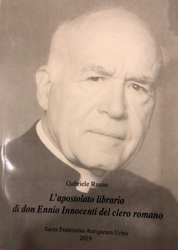 l'apostolato-librario-di-don-ennio-innocenti-nel-clero-romano